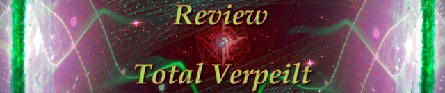 Banner-Review-TV