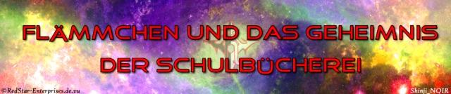 FudGdS-Banner