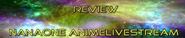 Review-livestream2