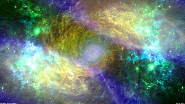03 - Stardust - Yellow 00