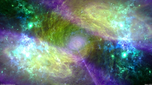 04 - Stardust - Medi Yellow 00