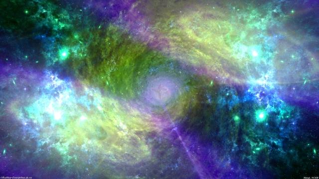 04 - Stardust - Medi Yellow 02