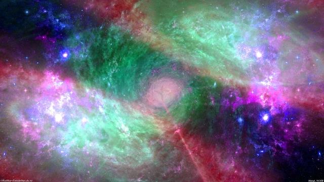 08 - Stardust - Ocean 00
