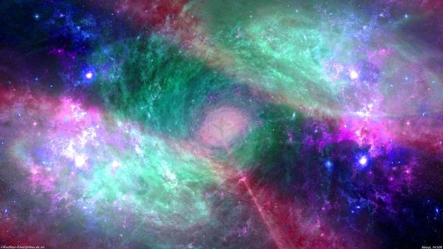 08 - Stardust - Ocean 02