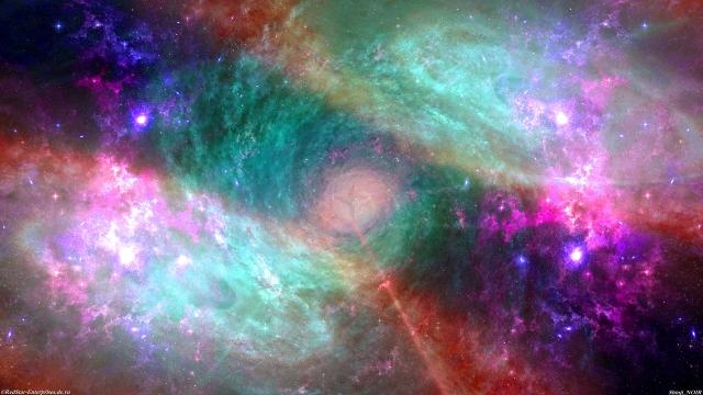 09 - Stardust - DarkOceaon 00