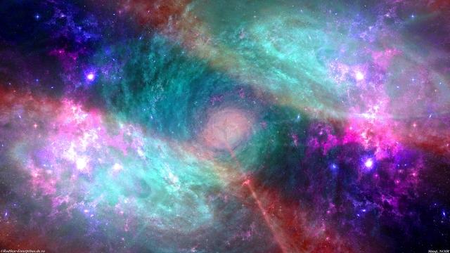 09 - Stardust - DarkOceaon 02