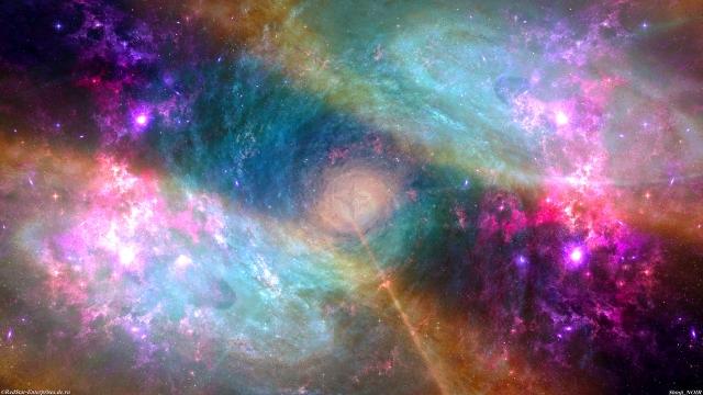10 - Stardust - Blue 00