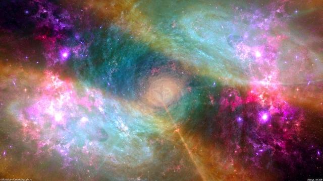 10 - Stardust - Blue 01