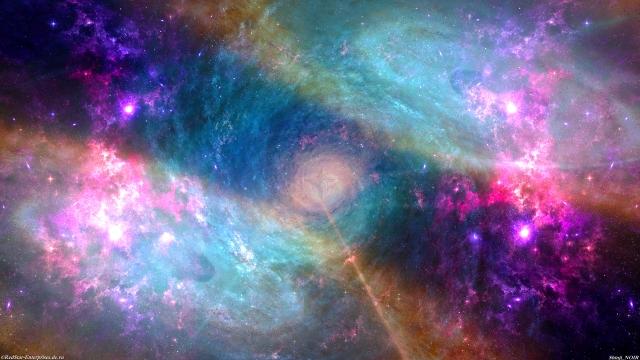 10 - Stardust - Blue 02