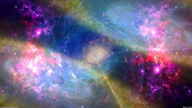 11 - Stardust - DarkBlue 02
