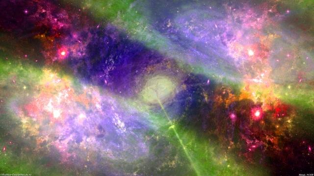 13 - Stardust - Purple 00