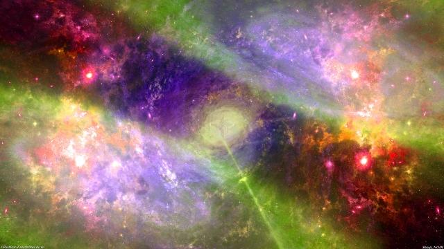 13 - Stardust - Purple 01