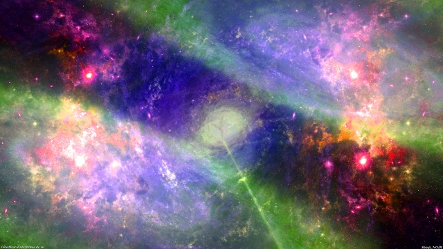 13 - Stardust - Purple 02