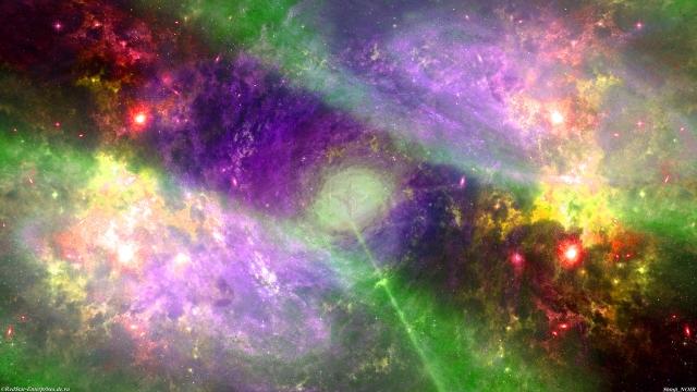 14 - Stardust - Violet 00