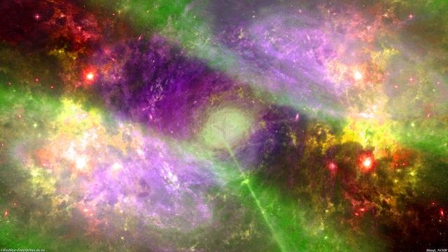 14 - Stardust - Violet 01