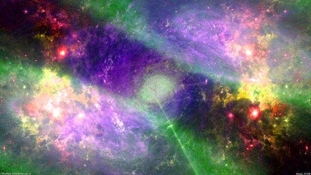 14 - Stardust - Violet 02