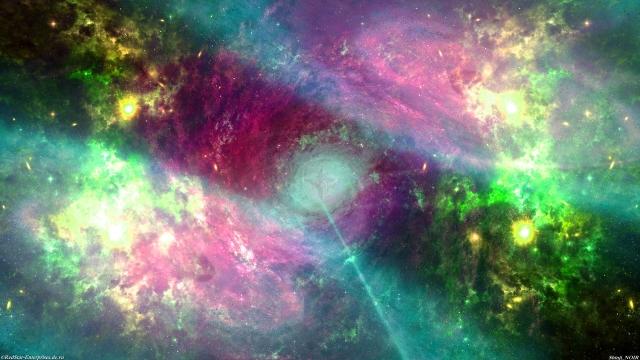 17 - Stardust - RoseRED 02