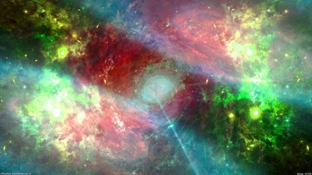 18 - Stardust - Fire 00
