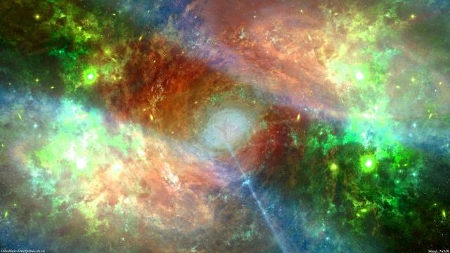 18 - Stardust - Fire 01