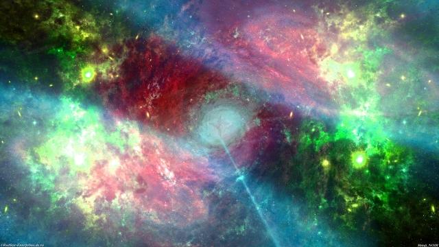 18 - Stardust - Fire 02