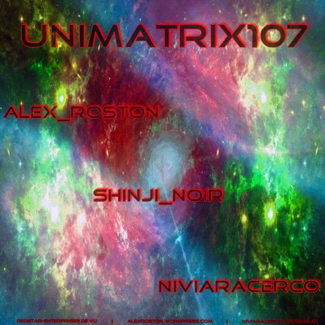 U107-V2014-cover