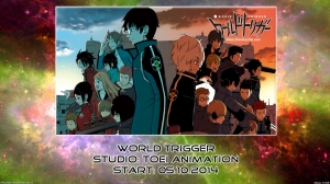 02 - world trigger