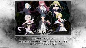 07 - trinity seven