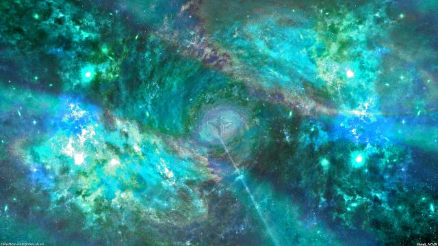 10 - Stardust - hypericeblue