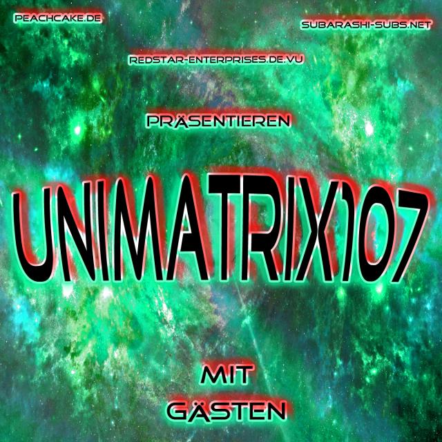 U107-V2015-cover