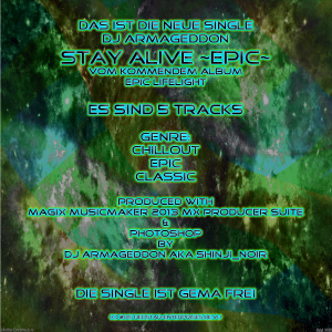 stay alive-cover -02-