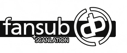 FansubDB