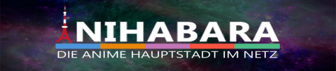 Anibahara-banner