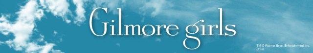 gilmoregirls-portal-banner