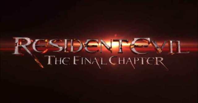 resident-evil-the-final-chapter-logo