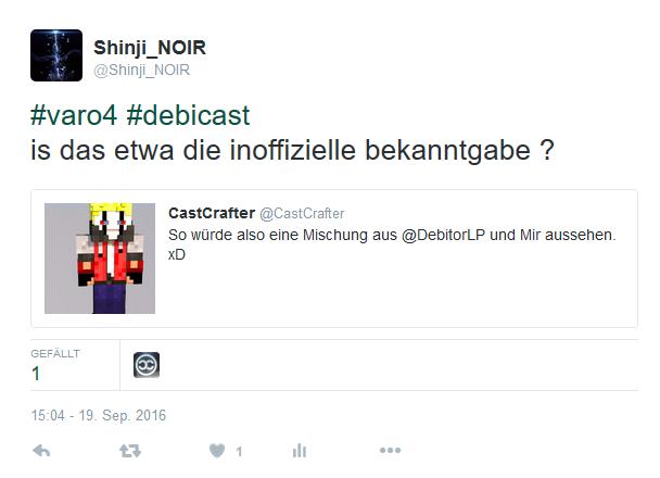 debicast2